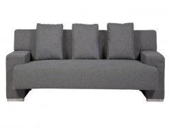 Диван Goodlife Grande Sofa
