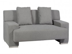 Диван Goodlife Sofa